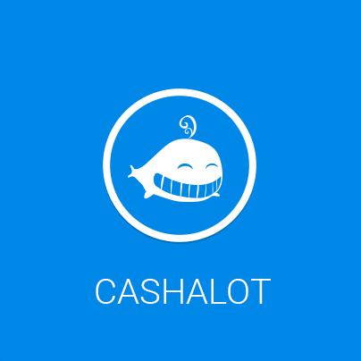 Cashalot