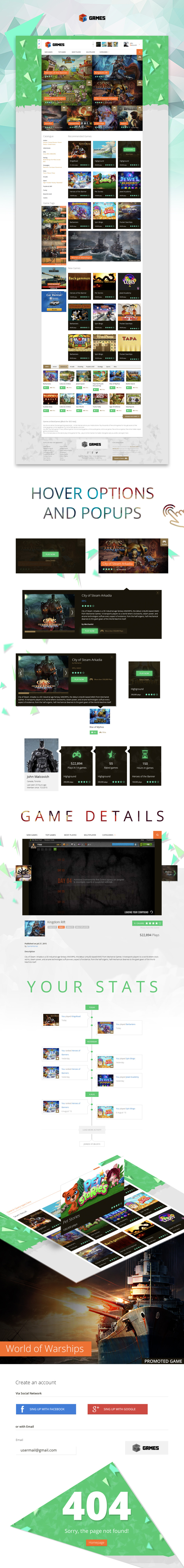 game_presentation