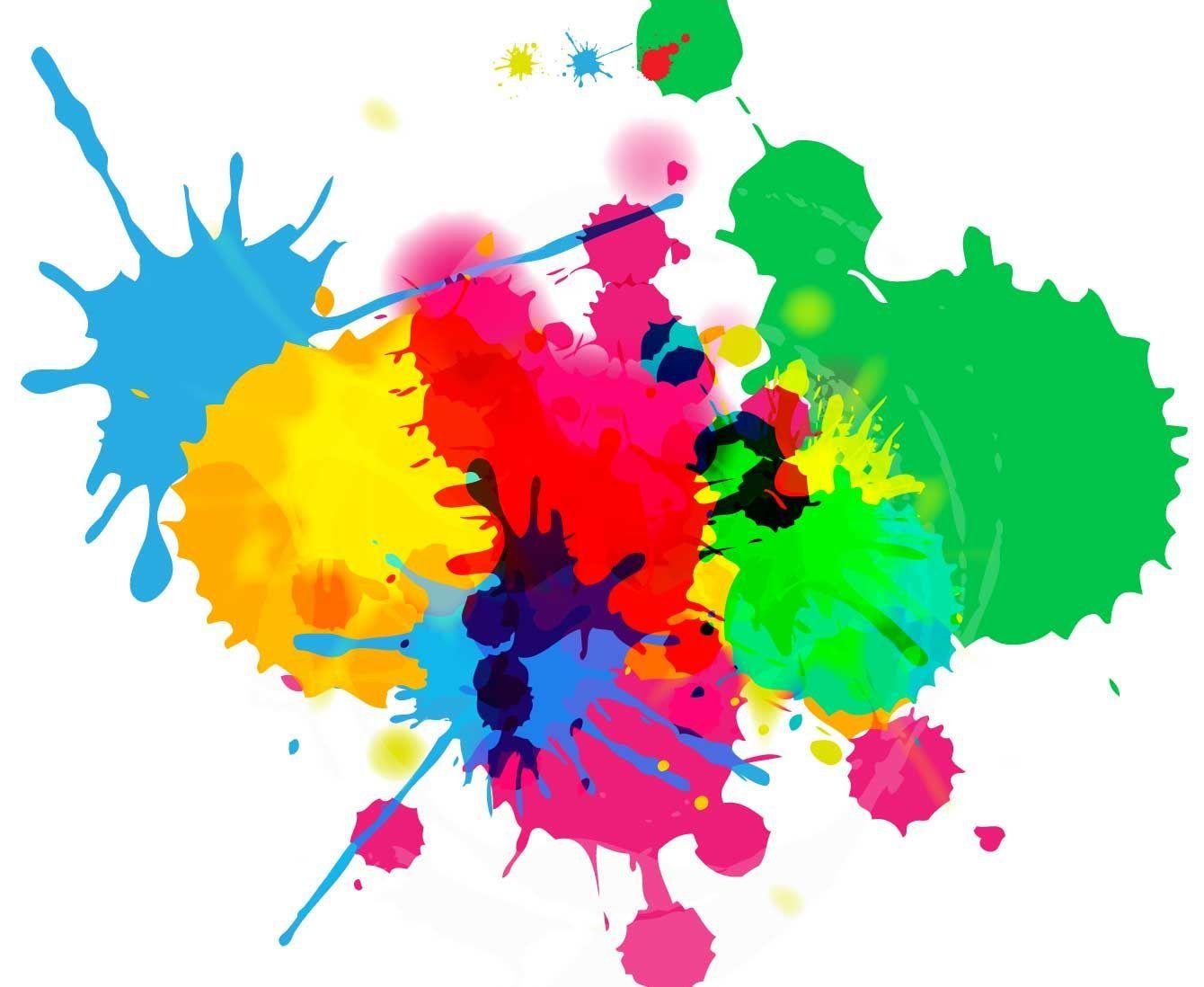 Color Graphic Design: Web Design Colors Usage For Successful Websites