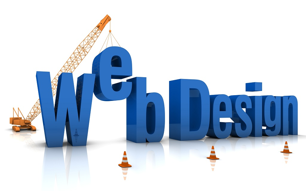 Image result for Good Web Design